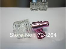 perfume eau de parfum promotion