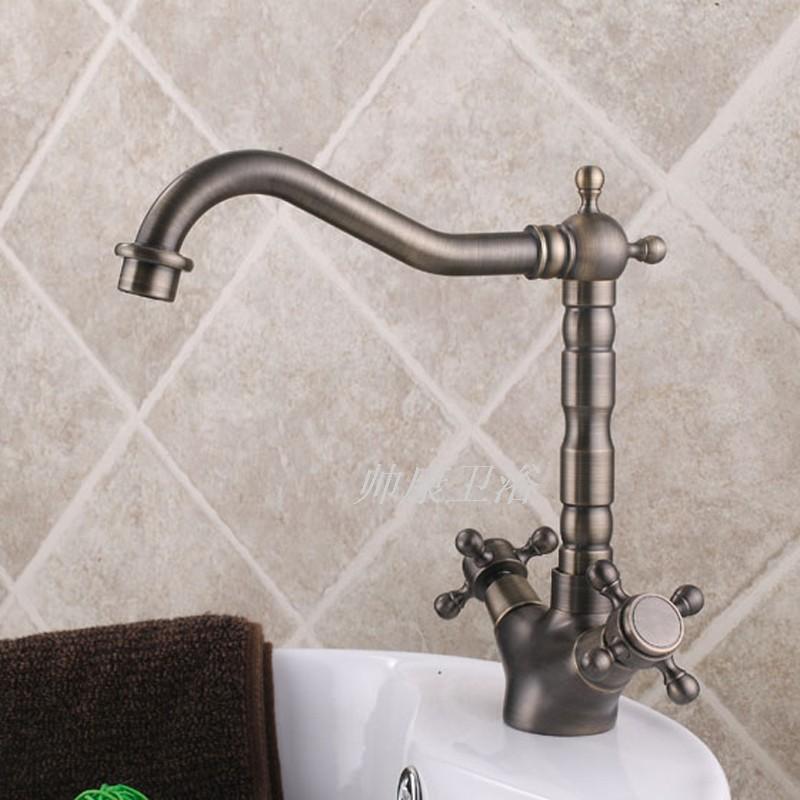 Groothandel vintage badkamermeubel kopen vintage badkamermeubel partijen uit china vintage - Badkamermeubels vintage ...