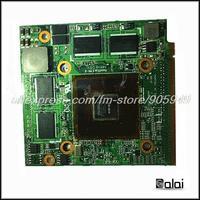 GT220M N10P-GV1 60-NVPVG1100-A01 13GNVP10M090 VGA video card for ASUS N51 X66I X66W X66IC K61IC K51IO K70IC K51AB K70AB