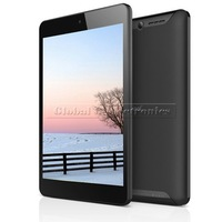 New Arrival!!! Ainol Novo 8 Mini Dual Camera 1.3G Dual Core Tablet PC 7.85 Inch Screen Android 4.1 512 RAM 8GB ROM