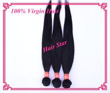 sallys hair promotion