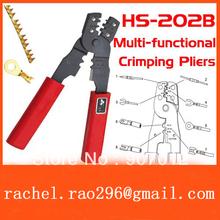 terminal crimping tool price