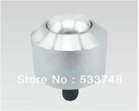 Ball Transfer Unit         HLX-Ball Transfer-D-6HT-2