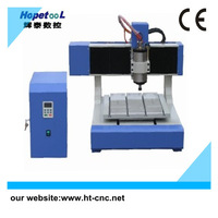high quality and hot sale mini cnc router machine,wood router