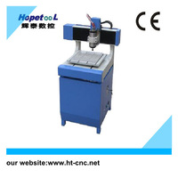 hot sale mini advertising cnc  router machine,wood router