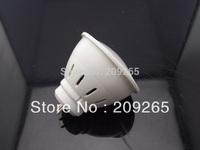 10pcs/lot LED bulb lamp High brightness MR16 4W 5W 2835SMD Cold white/warm white AC220V 230V 240V #1470717