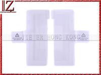 Battery Sticker for iPhone 5 original new 500 pcs free shipping fedex 3-7days