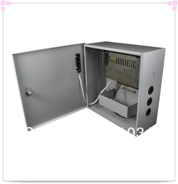 24V dc 5 amp бесперебойного доступа