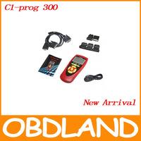 2014 High quality CI-PROG 300 Auto Key programmer ci prog 300 key maker