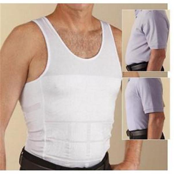 Mens T-Shirts Undershirt Spaghetti Strap Regatas musculação Homem Magro Muscle Vest Nova Plus Size XS SML XL XXL(China (Mainland))