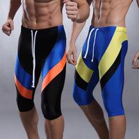 shorts swimwear surf surfing men Flat shorts men shorts women boardshorts  board  beach lovers beach shorts pants n008