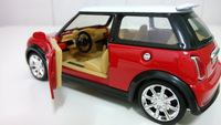 unique toys model car made by metal diecast models cars with good looking design and car lights free transportation