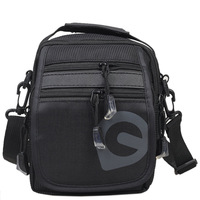 2014new man fashion travel messenger bag for men,casual handbag small outdoor sports waist pack handbag