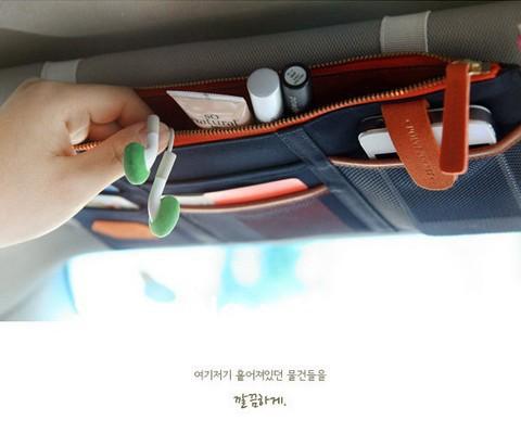 Декоративное украшение для автомобиля 1 /290 * 114 CD