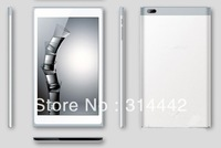 in Stock 8 inch IPS Android 4.2 Tablet PC Ramos i8+16GB ROM+1GB RAM+Intel Atom Z2580 Dual Core 2.0GHz+BT+1280*800+5.0MP