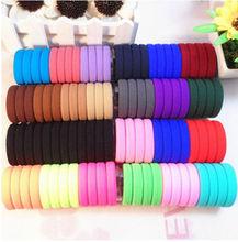 wholesale elastic band