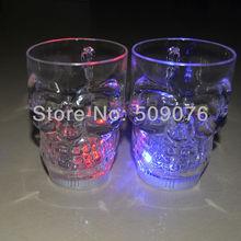 flashing light cups reviews