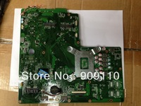 ET2400I  intel HM55 integrated motherboard for a*sus laptop ET2400I 100% full test