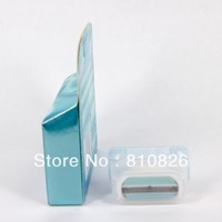 16pcs/lot Factory Price Higher Quality 4S Razor Blades Original  For Woman 4pcs=1pack( 4pack)