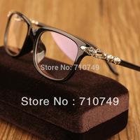 retro style men & women eye glasses frame,free shipping fashion eyeglasses,new design optical frame,spectacles for prescription
