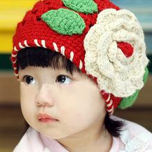 cheap winter hats kids
