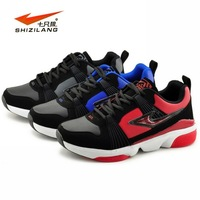 2013 shoes mens basketball shoes sport shoes running shoes casual shoes plus size male shoes