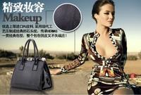 2014 Fashion Personalize PU Leather Messenger Bags+Shoulder Bags+Women Handbags