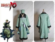 popular sasuke cosplay