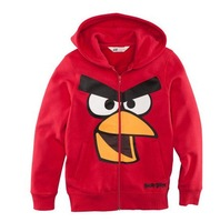 High quality new style baby boys hoodies children clothes cartoon clothing long-sleeved sweater coat 5pcs/lot