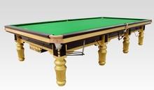 wholesale billiards table