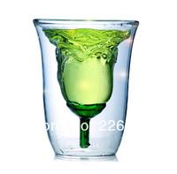 12piece 2,5 литра rilakkuma стиль мини-Диспенсер 8 очки воды Диспенсер для воды