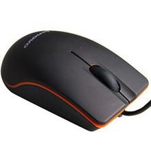 wholesale usb 3d mouse