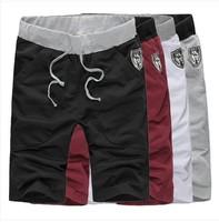 2014 New Arrival Men Shorts Men's print short Beach Fashion Casual Basketball shorts men Cargo Mma Jogging summer Mens shorts