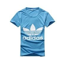 Free shipping 2014 Summer new man brand t shirt camisetas masculinas blusas men's t-shirt Size ( M-L-XL-XXL ) camisas top men