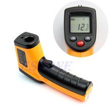 laser temperature reviews