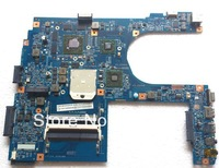 for  7552 7552G non-integrated Motherboard  MB.PZW01.001 MBPZW01001  48.4JN01.01M