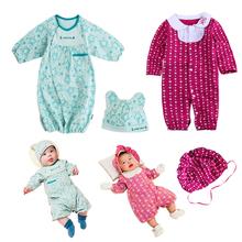 infant girls romper promotion