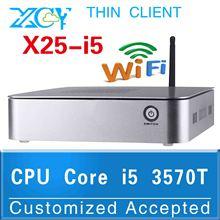 linux micro pc price