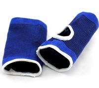 100paris/lot!Elastic Material Wrist Brace Wrist Strap Wrist Protector bicycle racing  Slip gloves Free shipping