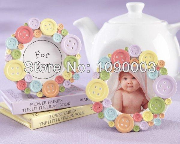 return gift card promotion online shopping for promotional return gift
