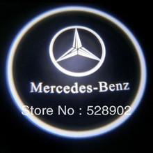 wholesale cheap benz