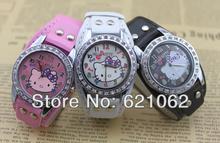 wholesale kitty watch