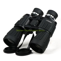 telescope outdoor fun sports military standard grade high-powered binoculars 20x50 HD night vision concert tour essential