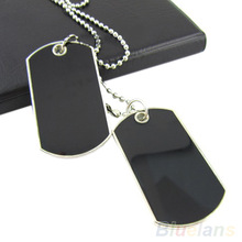 cheap black necklace