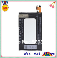 OEM BN07100 35H00207-01M 2300mAh BATTERY PACK For HTC ONE M7 801e FREE SHIPPING
