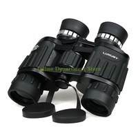 binoculars telescope outdoor fun sports military standard grade high-powered night vision binoculars 16x40 20x50 HD