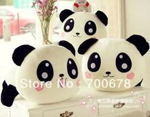 cheap panda bear plush