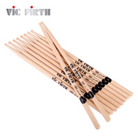 Direct Selling New Arrival Drums Mochila Caza Paintball Signature Drumsticks &Drum Rack Vic 5a Firth Hammer Drumrolls