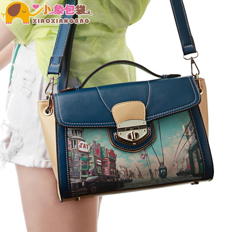 cheap authentic designer handbags 44pd  Authentic Designer Handbags