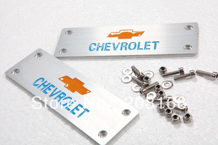 Coches Chevrolet Chevrolet Coche Car Auto